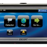 01. The Passport iQ is an easy to use touchscreen Radar/GPS. This is so new, there isn't even a catagory name.